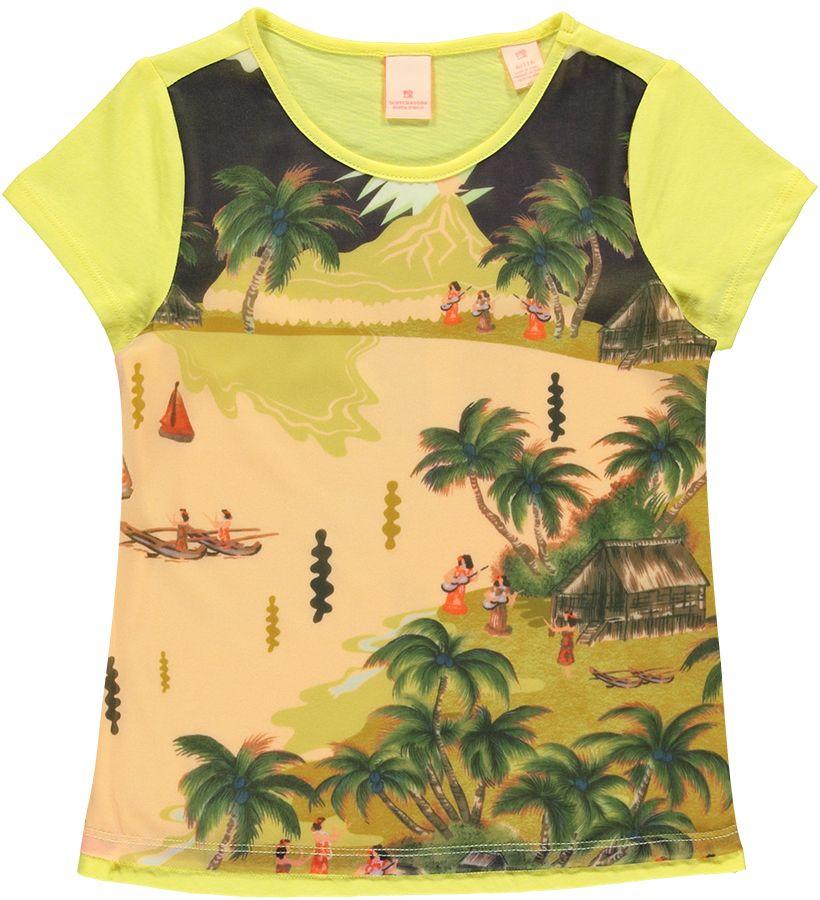 SS3245 Shirt