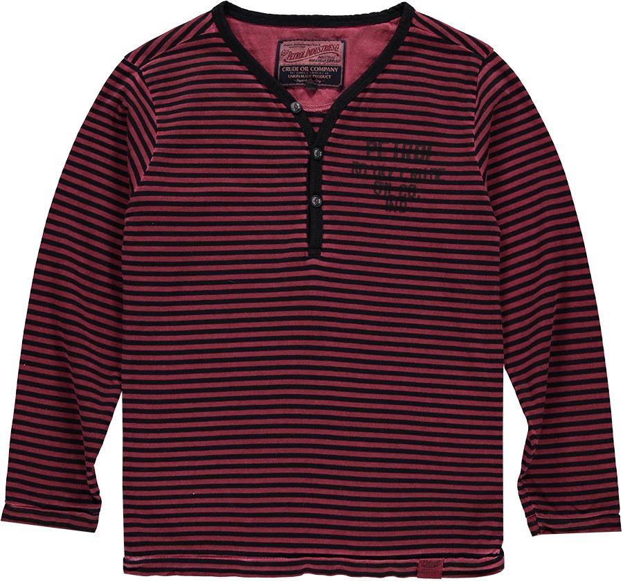 PE2637 Shirt