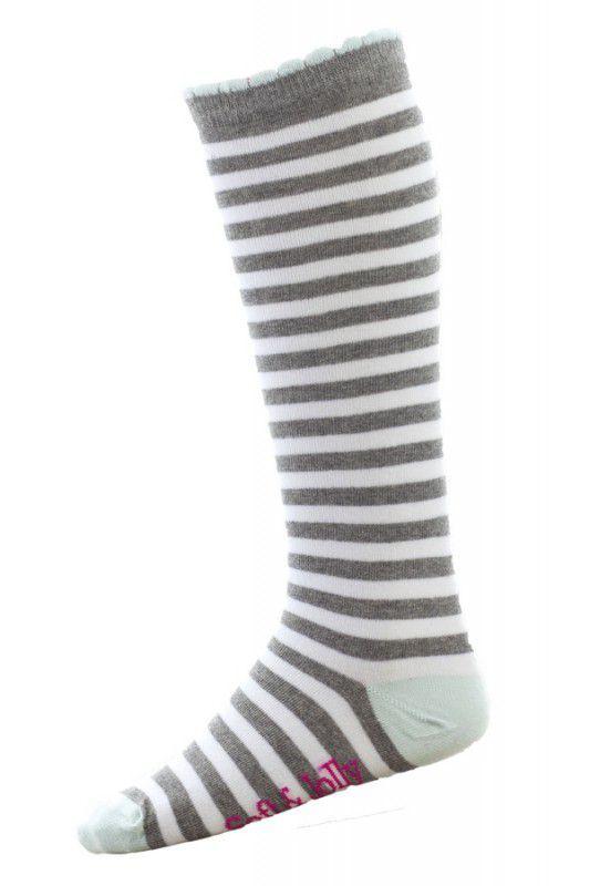 SJ1036 Sokken