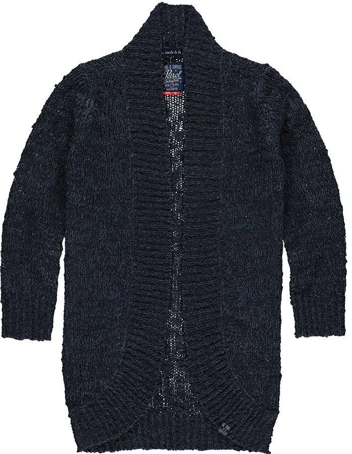 PE2950 Vest