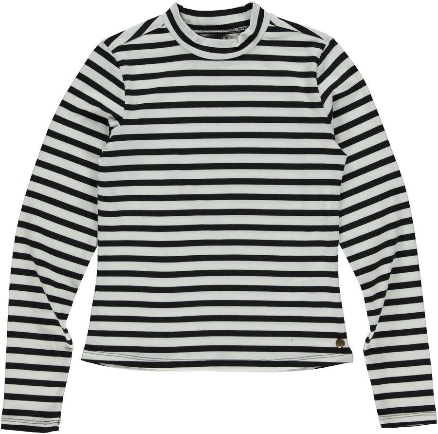 GC1024 Shirt