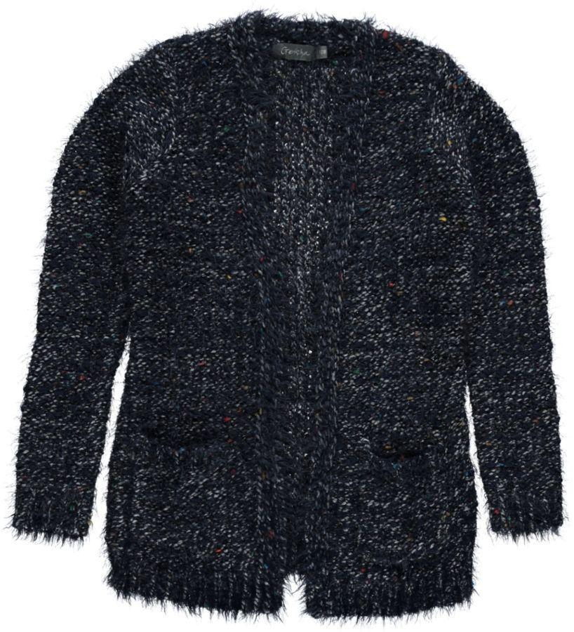 GE2339 Vest