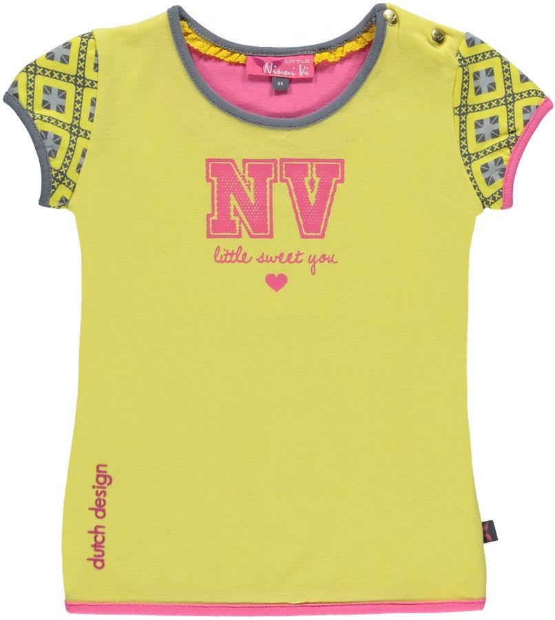 NV1598
