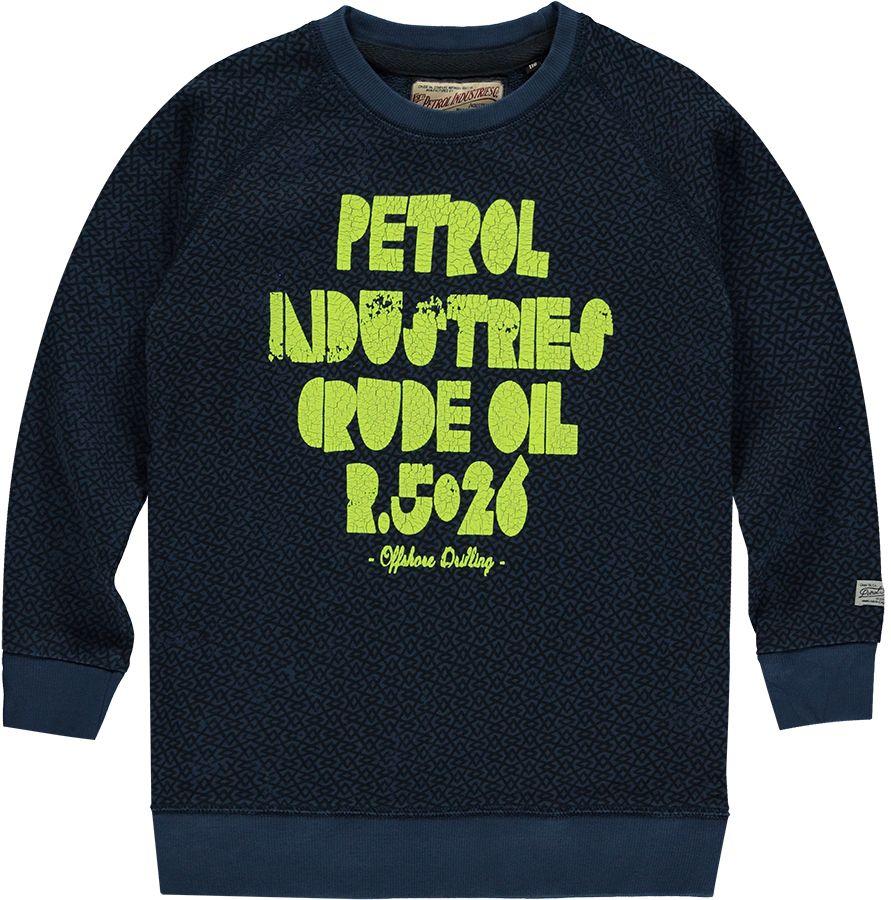 PE2944 Sweater