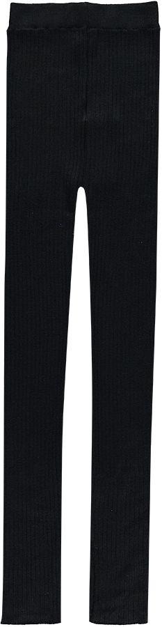 BD1339 Legging