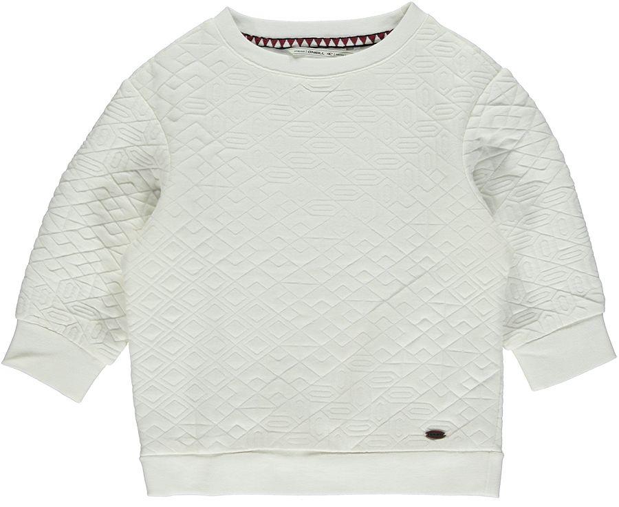 ON2245 Sweater