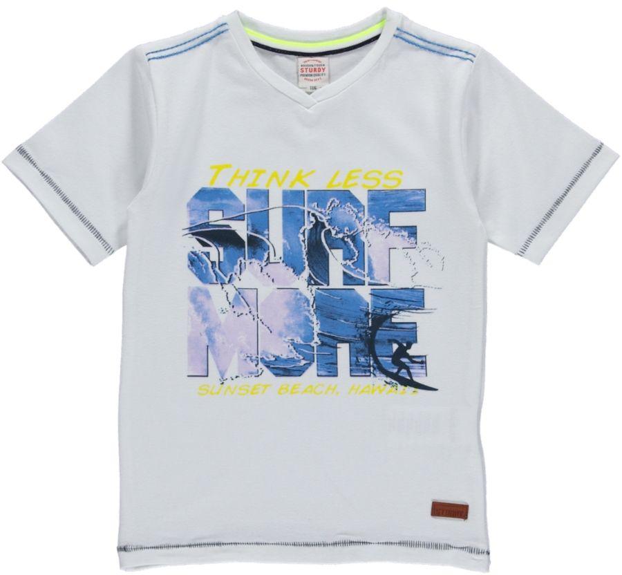 SU1197