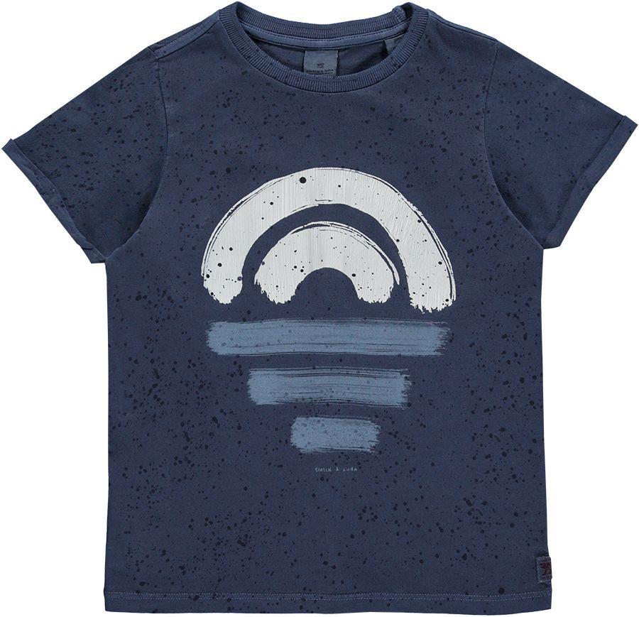 SS3543 Shirt