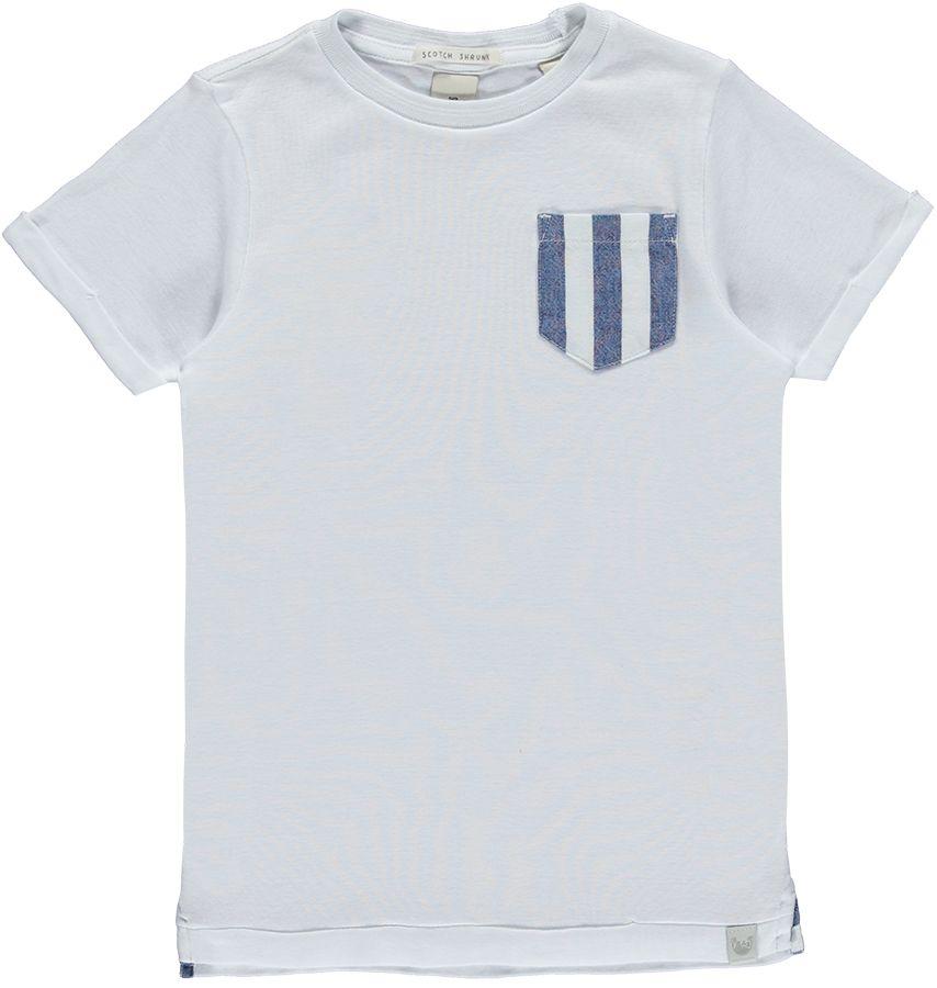SS3565 Shirt