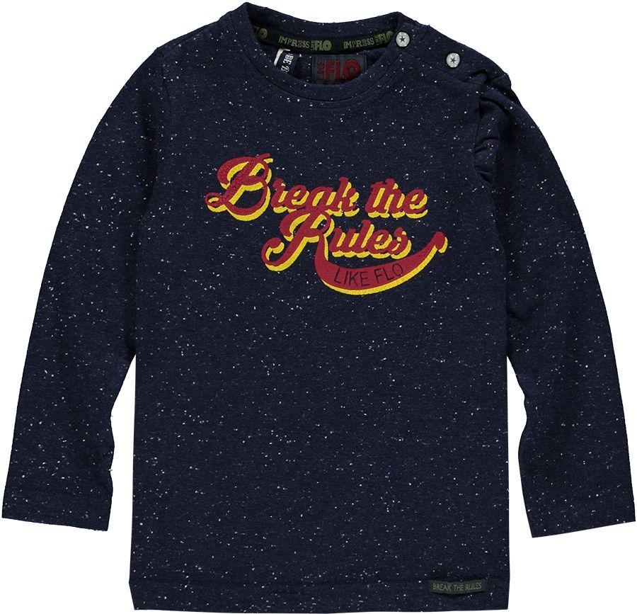 FLO1540 Shirt