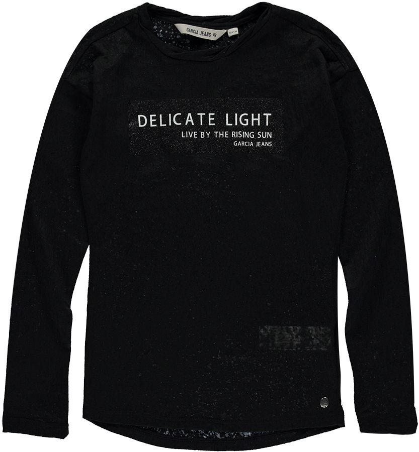 GC1057 Shirt