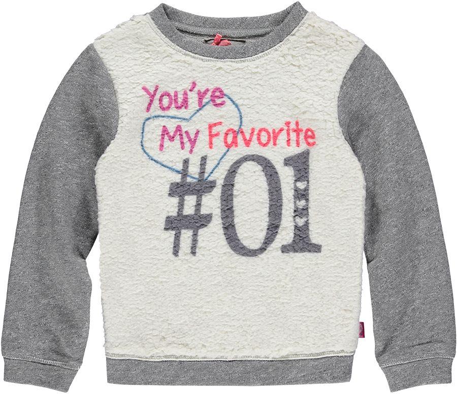 BO2028 Sweater