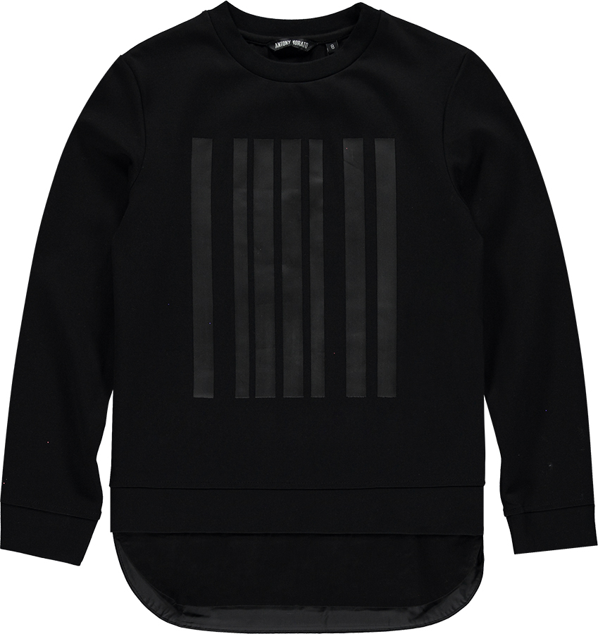 AM1226 Sweater