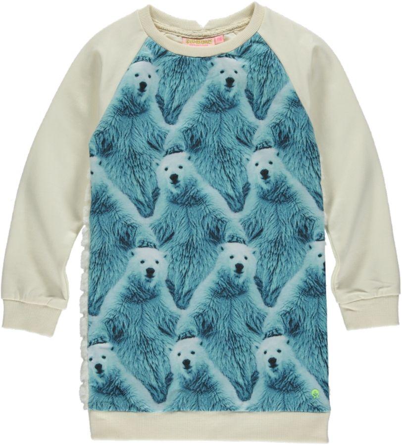 SOM1270 Sweater