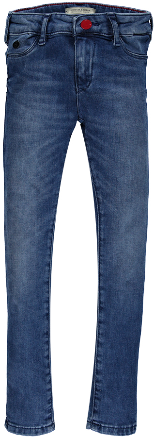 SS3524 Jeans