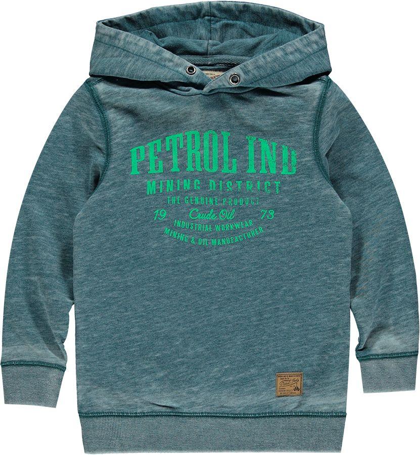 PE2934 Sweater