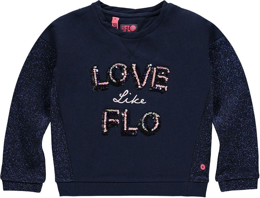 FLO1516 Sweater