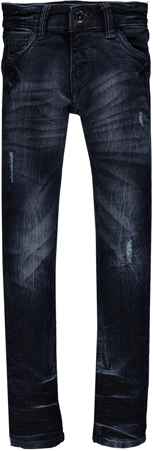 VI9249 Amella Jogg Jeans