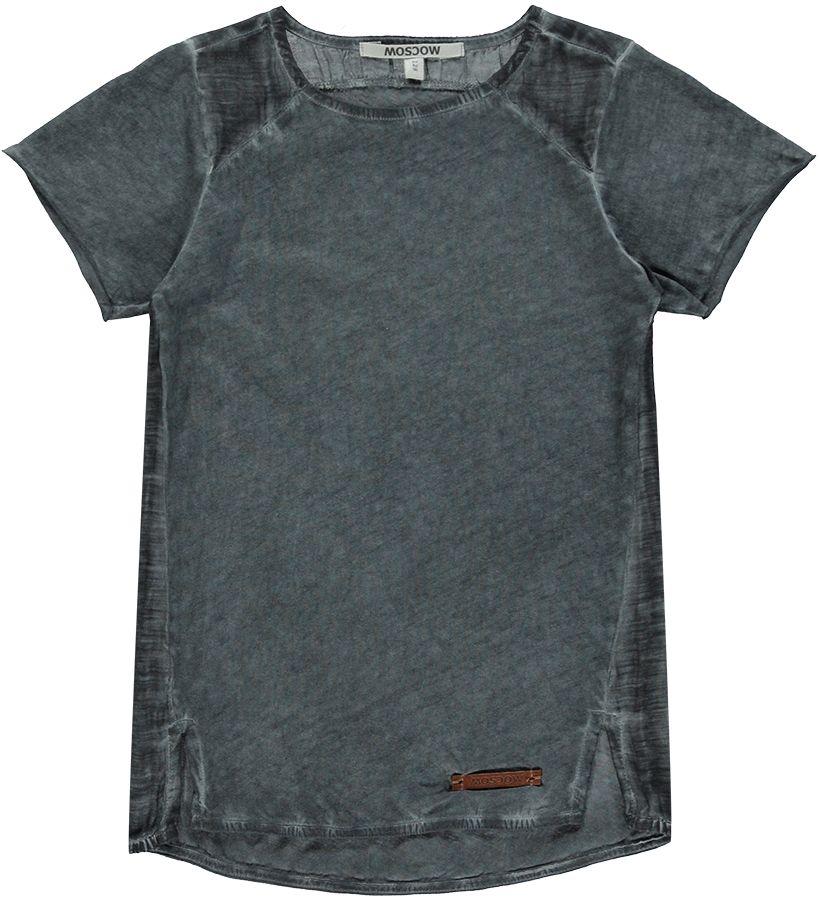 MOS1328 Shirt