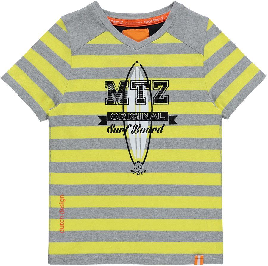 MZ1182