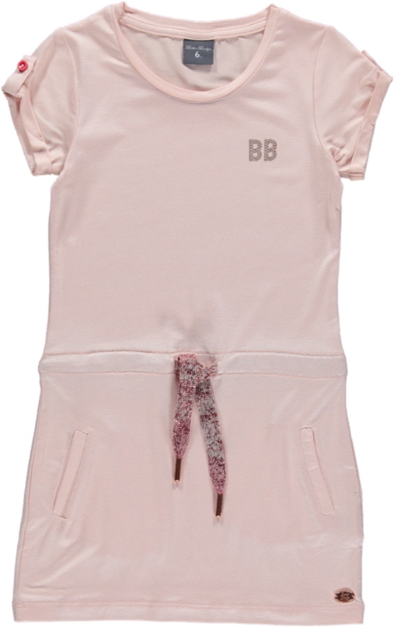 BA2035 Bonita