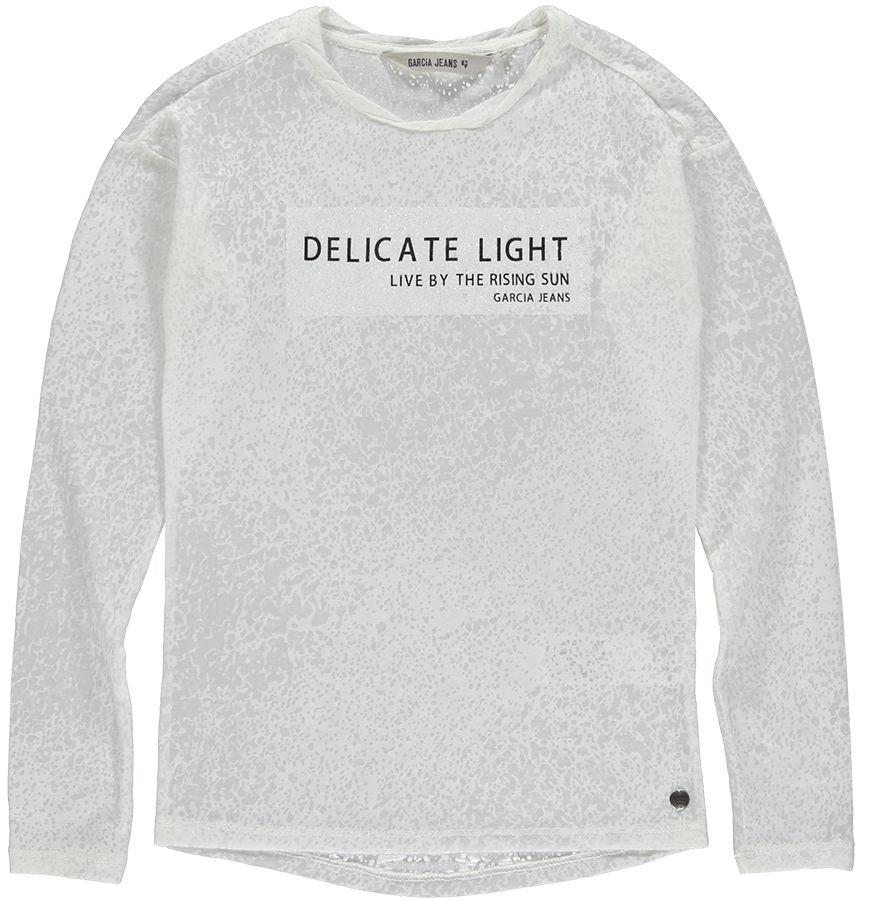 GC1058 Shirt