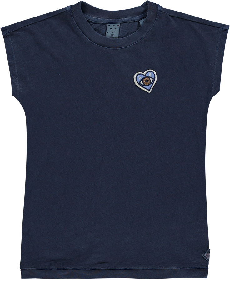 SS3521 Shirt