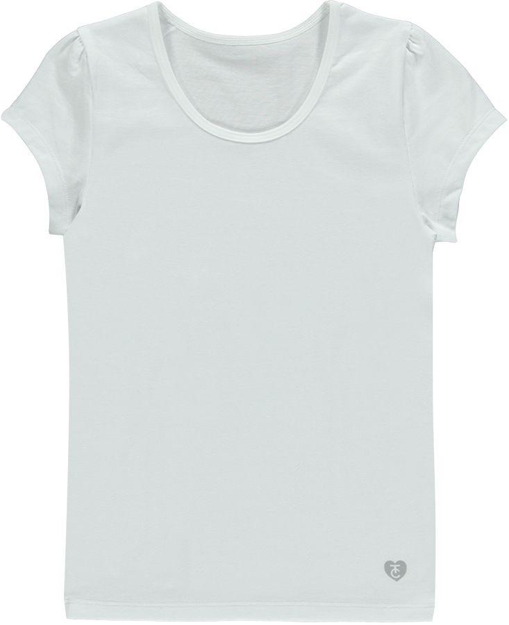 TC4131 Shirt