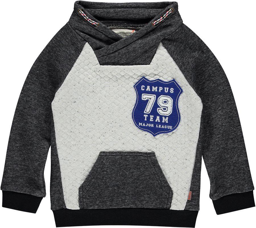 BO2052 Sweater
