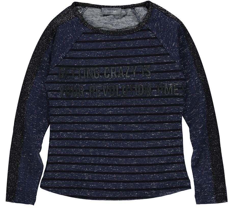 GE2360 Shirt