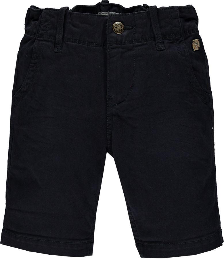 PE2826 Short