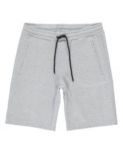 CA4747 Cars  Kids HERELL SWShort Stone Gre