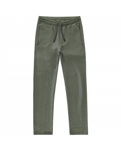 CA6121 Cars  Kids GROPE SWTrouser Army
