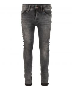 IN2233 Indian Blue Jeans
