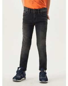 LTB1460 LTB Jeans  Cayle