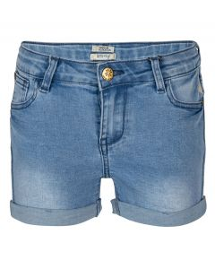 IN2487 Indian Blue Jeans