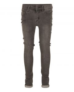 IN2248 Indian Blue Jeans