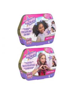 SPINMASTER Cool Maker Hair Styling Pack