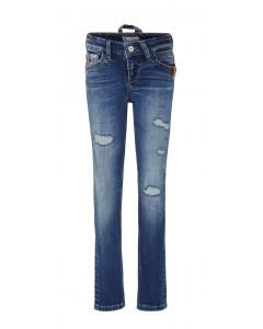LTB1405 LTB Jeans  Cayle