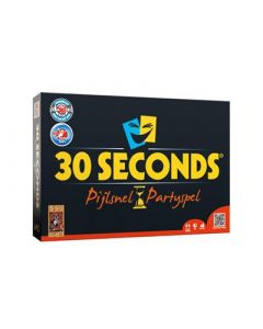 999-GAMES Spel 30 Seconds