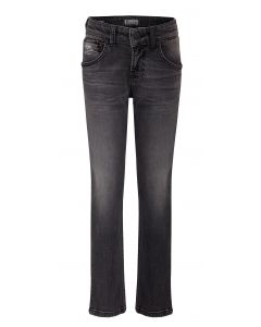 LTB1455 LTB Jeans  Smarty