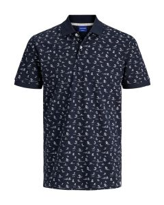 MEN8910 Jack & Jones  JORPedro
