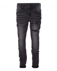 IN2261 Indian Blue Jeans