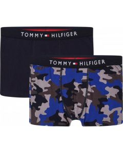 TH2117 Tommy Hilfiger  2-Pack