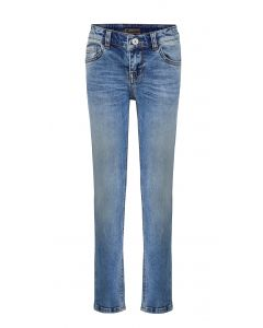 LTB1388 LTB Jeans  Isabella