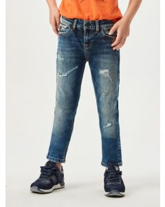 LTB1461 LTB Jeans  Cayle