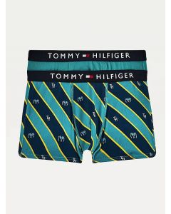 TH2118 Tommy Hilfiger  2-Pack