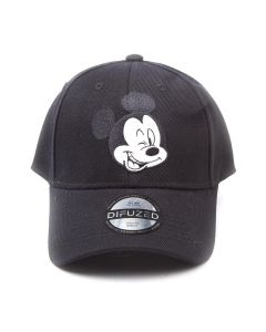 DSN1003 Mickey Mouse