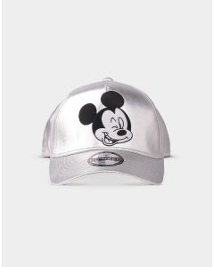 DSN1004 Mickey Mouse