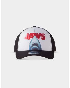 UNV1008 Jaws